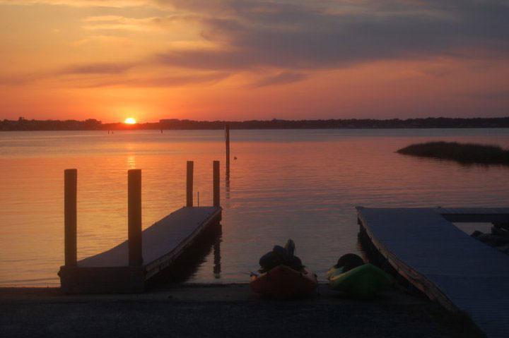 Reservation Waterman S Virginia Beach