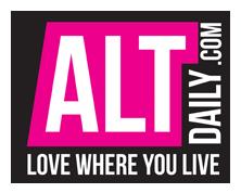 altdaily-logo